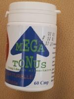 Mega tonus 150
