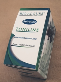 Toniline200
